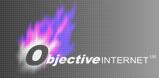 Objective Internet