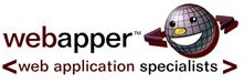 Webapper